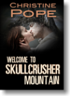 skullcrusher_cover-u2001[1]