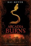 arcadia_burns[1]
