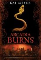 arcadia_burns[1]
