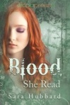 BloodSheRead_SHubbard_133-200