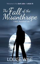 The Fall of the Misanthrope_Cover_KINDLE[1]