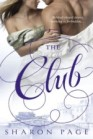 theclub-201