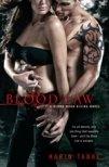 bloodlaw_150[1]