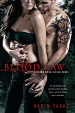bloodlaw_150[1]