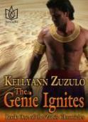 genieignites_full-17942442_std[1]