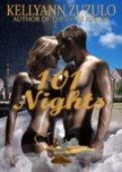 101Nights_ad-003