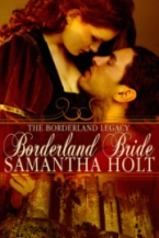 Borderland Bride small-002