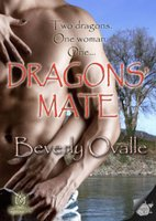 Dragons Mate_finalcover-001