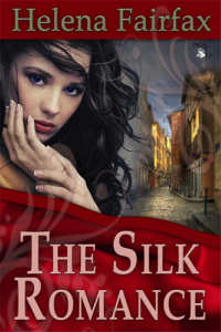 The Silk Romance 333x500-001