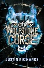 Wolfstone