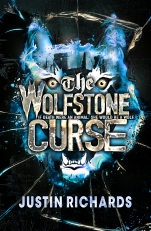 Wolfstone