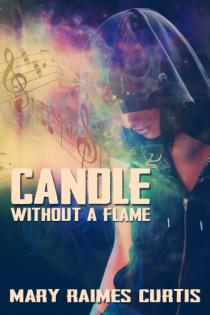 candlewithoutaflame333x500-001