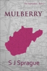 Mulberry_WEB.sm