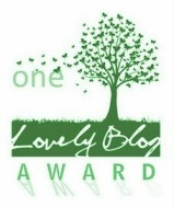 one-lovely-blog-award[1]