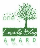 one-lovely-blog-award[1]