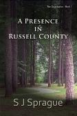 RussellCounty_WEB_FINAL_sm2