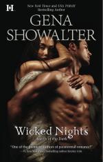 wickednightscoverfinal[1]