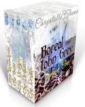 BorealAndJohnGreySeason1Box-v5_medium