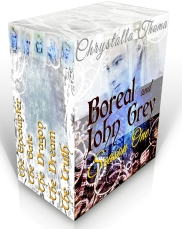 BorealAndJohnGreySeason1Box-v5_medium