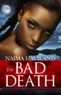 TheBadDeath-KindleCover