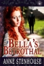 Bellas%20Betrothal%20200x300[1]