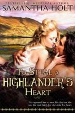 SamanthaHolt_ToStealAHighlandersHeart_200px.jpg.opt166x249o0,0s166x249[1]