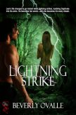 LightningStrike_MED