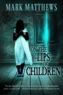 on-the-lips-of-children_1