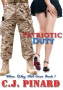 Patriotic-duty-smashwords1400