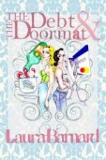 the-debt-the-doormat_1
