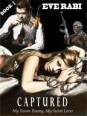 cover_captuerd_book-one-smash-premium-nat-fiverr-23012013