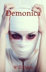 Demonica_Cover_(Resized)