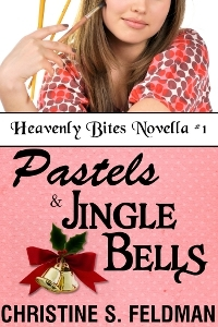 PastelsJingleBells