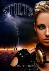 Stilts Resized