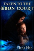 taken_to_the_ebon_court-200x300