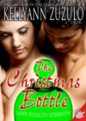 the-christmas-bottle_cover[1]