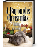 book-a-boroughs-christmas[2]