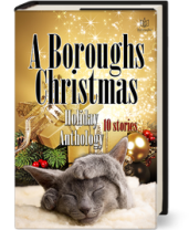 book-a-boroughs-christmas[2]