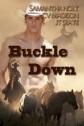 BuckleDown_200[1]