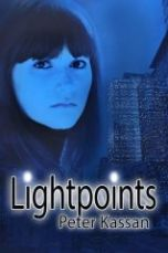 Lightpoints_3