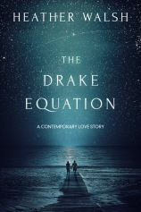 Drake Equation Cover