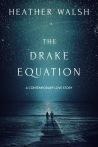 Drake Equation Cover