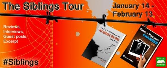 Sibs-tour-banner