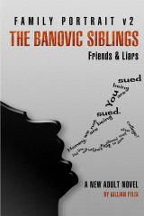 The+Banovic+Siblings+_+Friends+%26+Liars_2