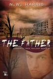 thefather1600x2400