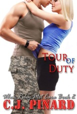 Tour of Duty