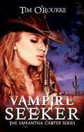 Vampire Seeker
