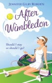 After-Wimbledon_Cover_Small