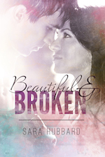 Pageflex Persona [document: PRS0000026_00023]