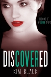 DISCOVERED_BOOKCOVER